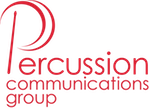 Percussion Communications Group